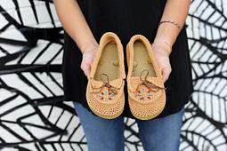 Crochet-slippers-flip-flop-soles_small_best_fit