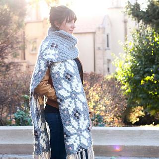 Nordic-crochet-super-scarf-free-pattern-20_small2