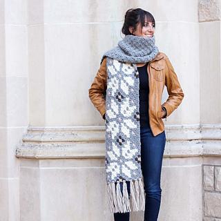 Nordic-crochet-super-scarf-free-pattern-18_small2