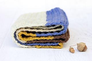 Free-caron-cakes-scarf-crochet-pattern-2_small2