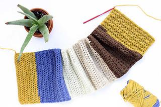 Free-caron-cakes-scarf-crochet-pattern-3_small2