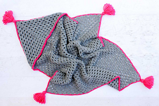 Free-crochet-hooded-baby-blanket-pattern-3_small2