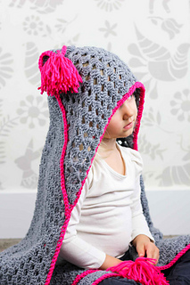 Crochet-hooded-baby-blanket-free-pattern-3_small2