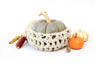 Free-fall-crochet-pattern-pumpkin-decoration-8_small2