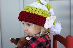 Free-crochet-elf-hat-pattern-with-ears-7_small_best_fit