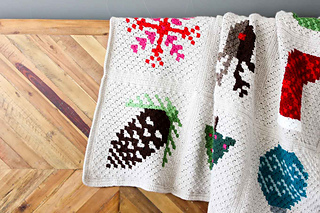 C2c-crochet-christmas-afghan-free-pattern-6_small2