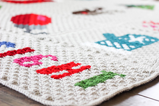 C2c-crochet-christmas-afghan-free-pattern-11_small2
