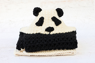 Crochet-panda-hooded-afghan-free-pattern_small2