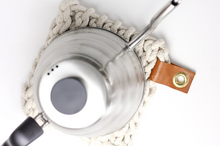 Rope-crochet-trivet-pattern-5_small2