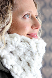 Chunky-cowl-free-crochet-pattern-3_small_best_fit