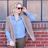 Cardigan-free-crochet-pattern-sq_small_best_fit