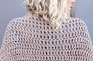 The-cocoon-cardigan-free-crochet-pattern-17_small2