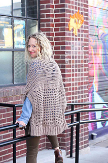 The-cocoon-cardigan-free-crochet-pattern-16_small2