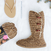 Breckenridge-crochet-boots-pattern-7_small_best_fit