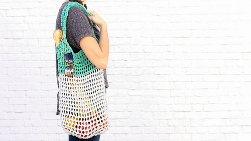 Beginner-finger-crochet-market-tote-bag-free-pattern-5_medium