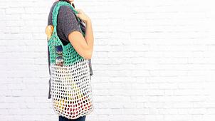 Beginner-finger-crochet-market-tote-bag-free-pattern-5_small_best_fit