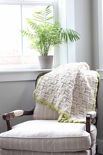 Crochet-basketweave-stitch-afghan-free-pattern-15_small2