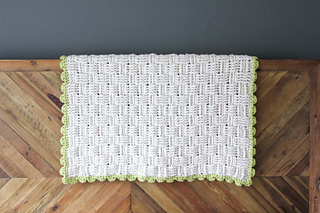 Crochet-basketweave-stitch-afghan-free-pattern-14_small2
