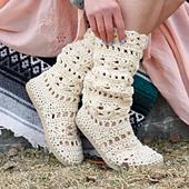 Coachella-boots-sq-3_small_best_fit