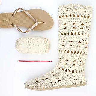 Coachella-boots-sq-6_small2