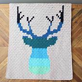 Corner-to-corner-crochet-deer-free-pattern-6_small_best_fit