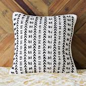Crochet-mud-cloth-pillow-sq-9_small_best_fit