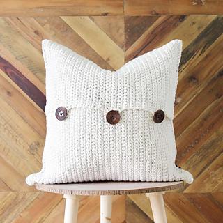 Crochet-mud-cloth-pillow-sq-8_small2
