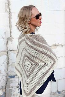 Free-modern-scarf-crochet-pattern-11_small2