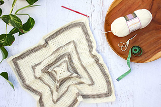 Free-modern-scarf-crochet-pattern_small2
