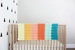 Ripple-crochet-baby-blanket-free-pattern-17_small2