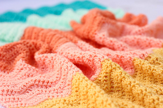 Ripple-crochet-baby-blanket-free-pattern-13_small2