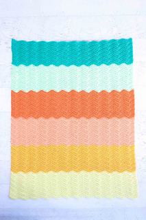 Ripple-crochet-baby-blanket-free-pattern-12_small2