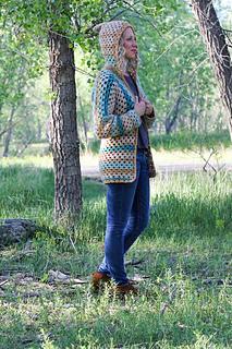 Free-crochet-hexagon-sweater-pattern-21_small2