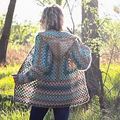 Modern-crochet-boho-sweater-pattern-sq_small_best_fit