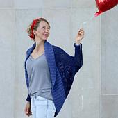 Easy-crochet-shrug-pattern-7_small_best_fit