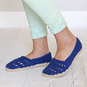 Crochet-shoes-rubber-bottoms-sq_small_best_fit