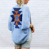 Navajo-free-crochet-shrug-pattern-sq-3_small_best_fit