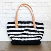 Crochet-beach-bag-free-pattern-sq-7_small_best_fit