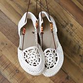 Free-pattern-crochet-sandals-flip-flop-soles-sq-3_small_best_fit