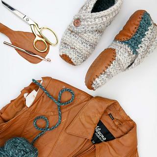 Womens-free-crochet-slippers-pattern-sq-7_small2