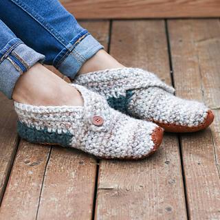 Womens-free-crochet-slippers-pattern-sq-3_small2