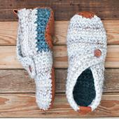Womens-free-crochet-slippers-pattern-sq-6_small_best_fit