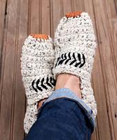 Mens-crochet-slippers-free-pattern-36_small_best_fit