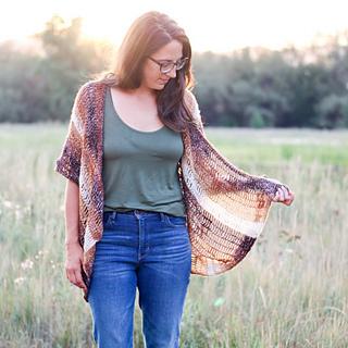 Modern-free-crochet-vest-pattern-sq-6_small2