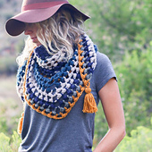 Revival-crochet-triangle-scarf-free-pattern-11_small_best_fit