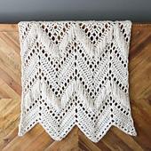 Modern-crochet-fringe-afghan-free-pattern-17_small_best_fit