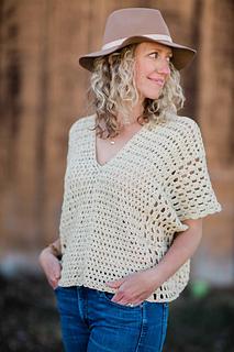 Ravelry Saratoga Poncho Top Pattern By Jess Coppom
