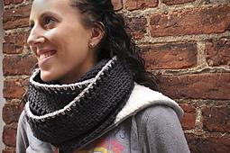 Crochet_cowl_pattern_small_best_fit