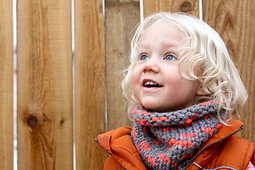 Free-child_s-knit-cowl-pattern-3_small_best_fit