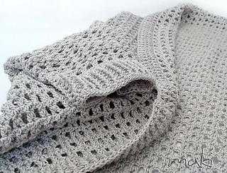 Crochet_summer_cardigan_small2